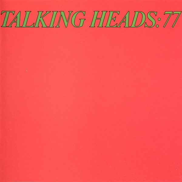 talking_heads_77.jpg