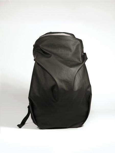 http://www.coteetciel.com/en-SE/nile-backpack-obsidian-laptop-bag