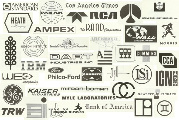 lacma_artplustech_art-and-technology-program_catalogue_sponsors.jpg