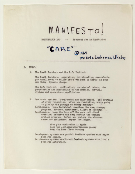 ukeles-manifesto-for-maintenance-art-1969.pdf