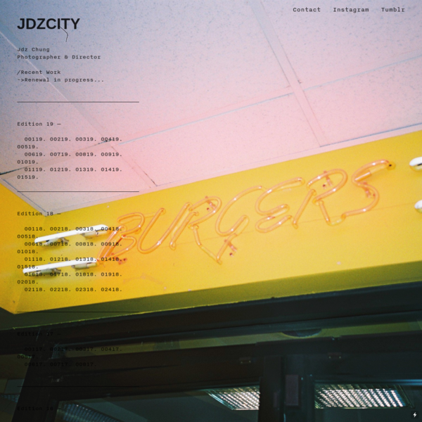 jdzcity