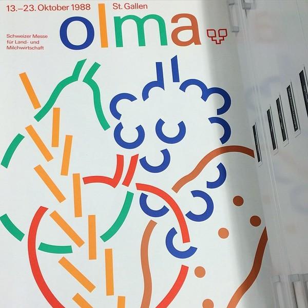 Fruits-from-St-Gallen-in-1988-swissgraphicdesign-poster-niklaustroxler-by-chillllllllll.jpg