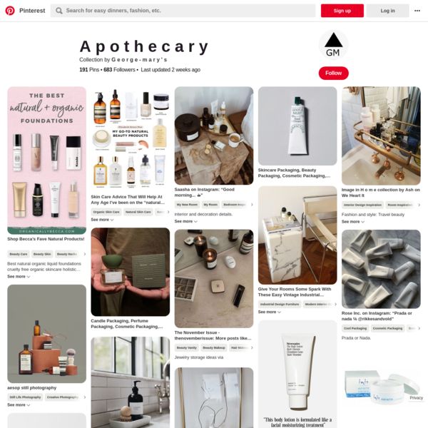 191 Best a p o t h e c a r y images in 2020 | Beauty packaging, Perfume packaging, Candle packaging