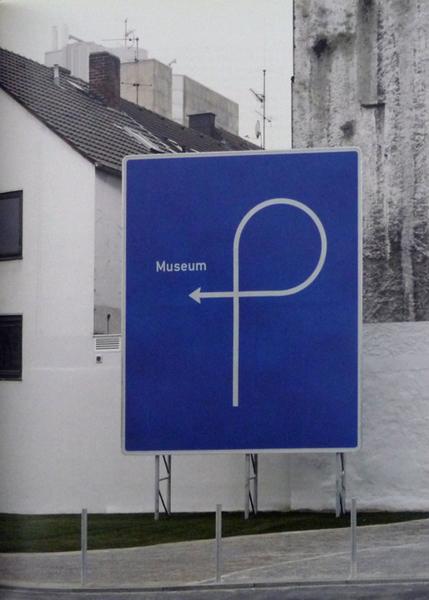 MUSEUM LOOP