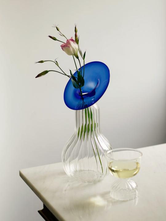 """""""Light Frame,"""" ph. Bea de Giacomo, set design Dimitra Louana Marlanti"""