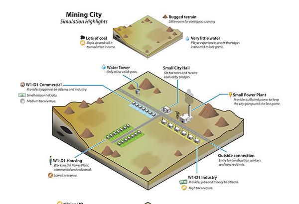 Mining-City-1.jpg