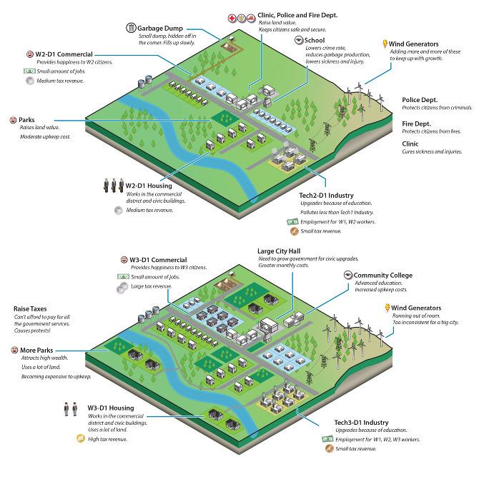 Green-City-2.jpg