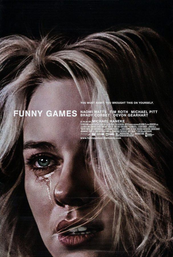 funny-games-poster-akiko-stehrenberger-900x0-c-default.jpg