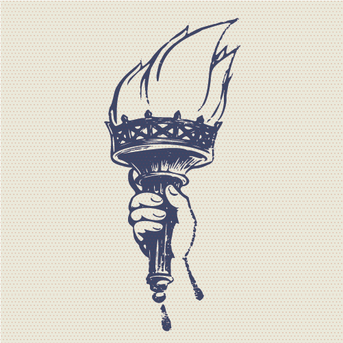 statue_of_liberty_torch_a.png?v=1454528782