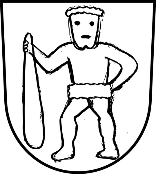 800px-paus_arms_1699.svg.png
