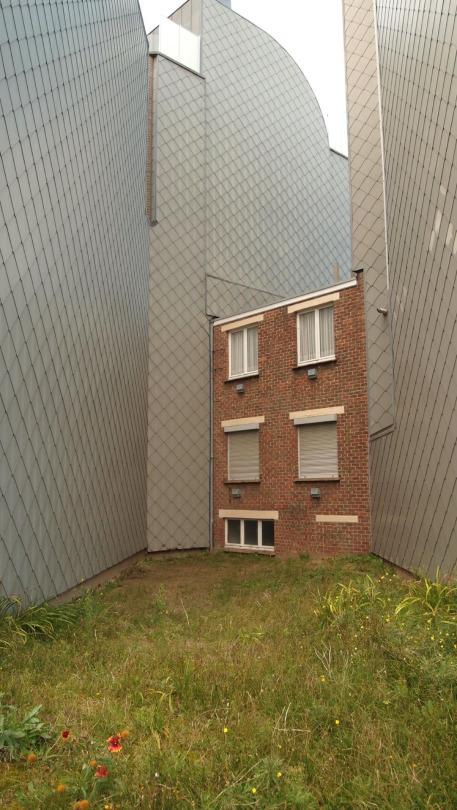 ugly-belgian-houses.jpg