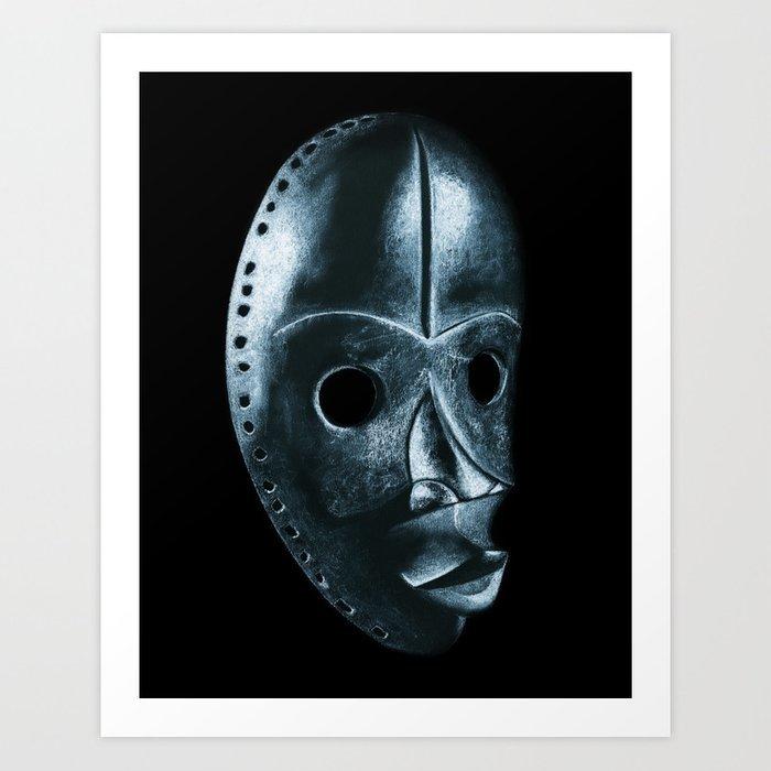 african-mask1076215-prints.jpg