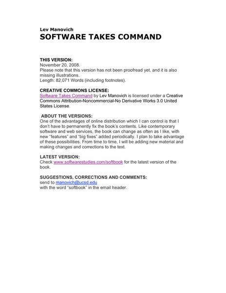 softwaretakescommand.pdf
