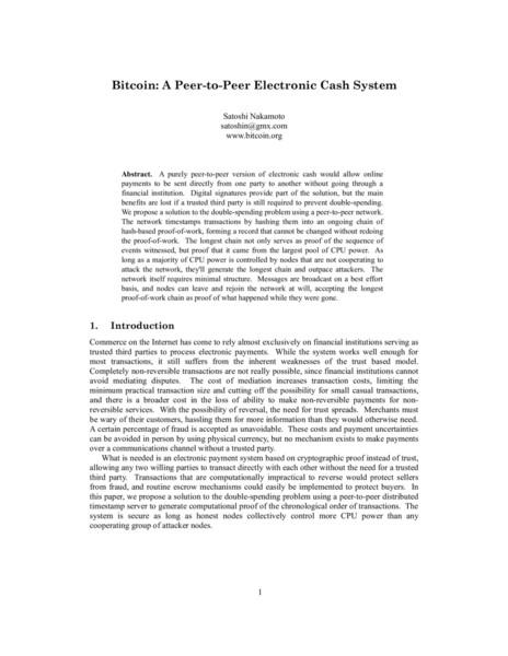 bitcoin_whitepaper.pdf
