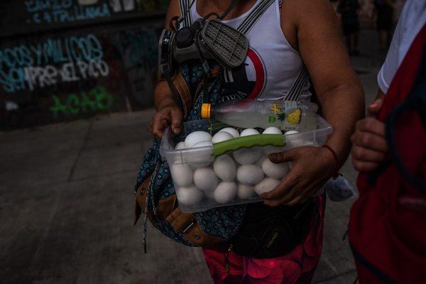 huevos-1024x683.jpg