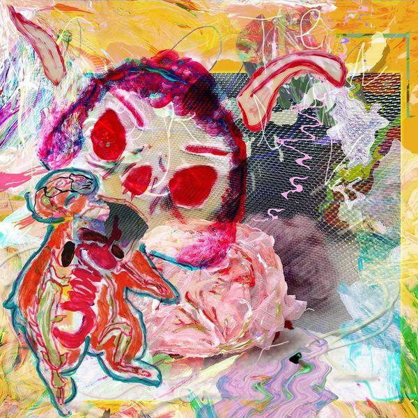 88197160_129772391891178_7090165987330471761_n.jpg?_nc_ht=scontent-lga3-1.cdninstagram.com-_nc_cat=106-_nc_ohc=7iq4x1dlafyax...