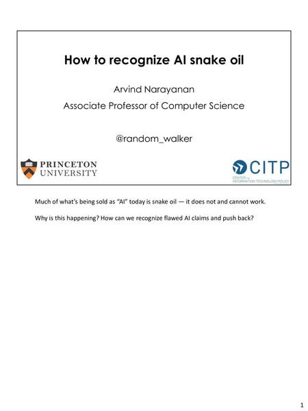mit-sts-ai-snakeoil.pdf