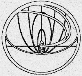 titor_insignia.jpg