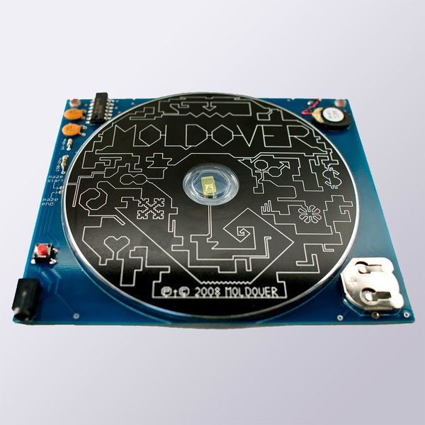 moldover_awesome_edition_album.jpg