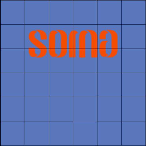 SOMA-México