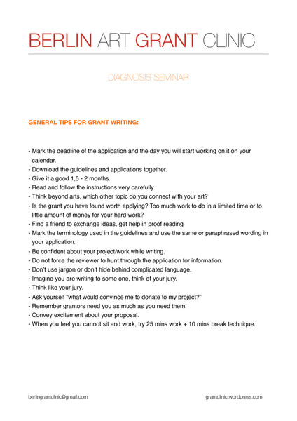 tips-for-grant-writing.pdf