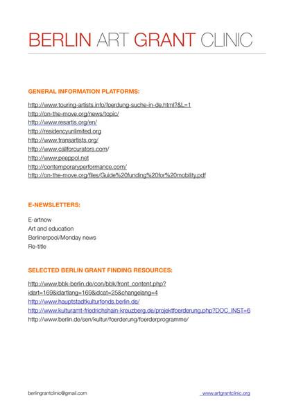 grant-clinic-funding-list.pdf