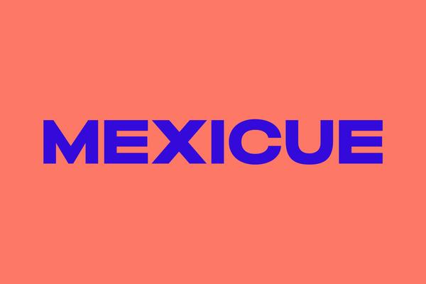 mexicue_2.jpg