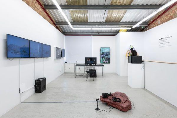 installation-view-2019-quid-est-veritas-annka-kultys-web-6.jpg