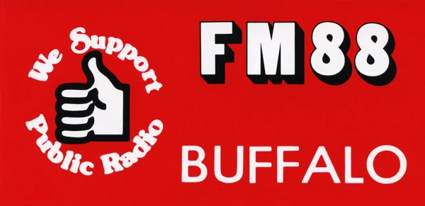 wbfo-1970s.png?resolution=0