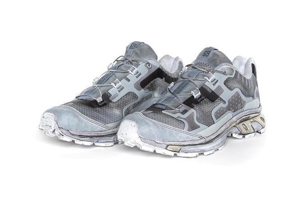 https___hypebeast.com_image_2019_07_11-by-boris-bidjan-saberi-x-salomon-spring-summer-2020-footwear-001.jpg