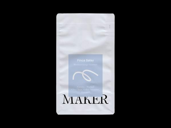 never-now-maker-coffee-2.jpg