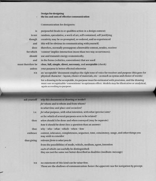 norman-potter-communication.pdf
