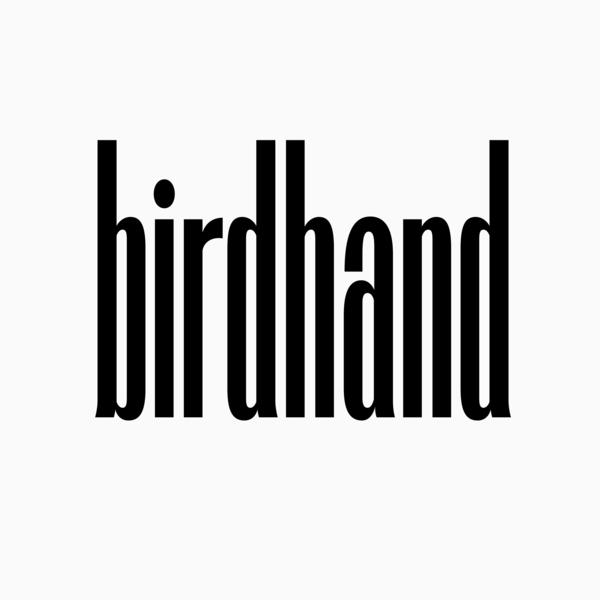 birdhand-01.png