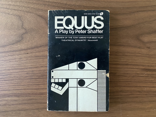 equus-a-play-by-peter-shaffer.png