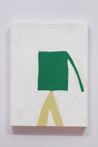Marlon Mullen, untitled, 2016