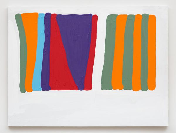 Marlon Mullen, untitled, n.d.