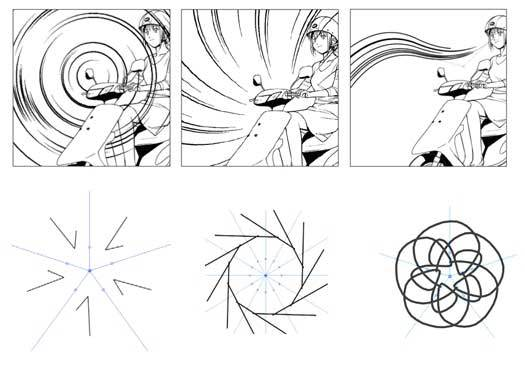 special-effects-drawing-8.jpg