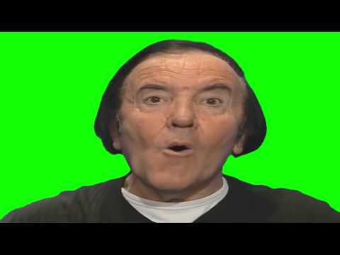 GREENSCREEN EDDY WALLY+ DOWNLOAD for MLG productions! Similarity 100% if you know what I mean Known as 'The voice of europe' Eddy Wally left us on 7/02/2016. He will be remembered.. Download linky: http://adf.ly/1KJBpZ Don't subscribe.