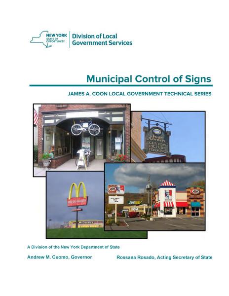 Municipal_Control_of_Signs.pdf