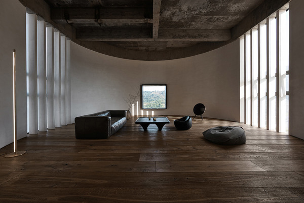 woodwork-enthusiasts-home-interiors-china-zmy-design_dezeen_1704_col_14.jpg