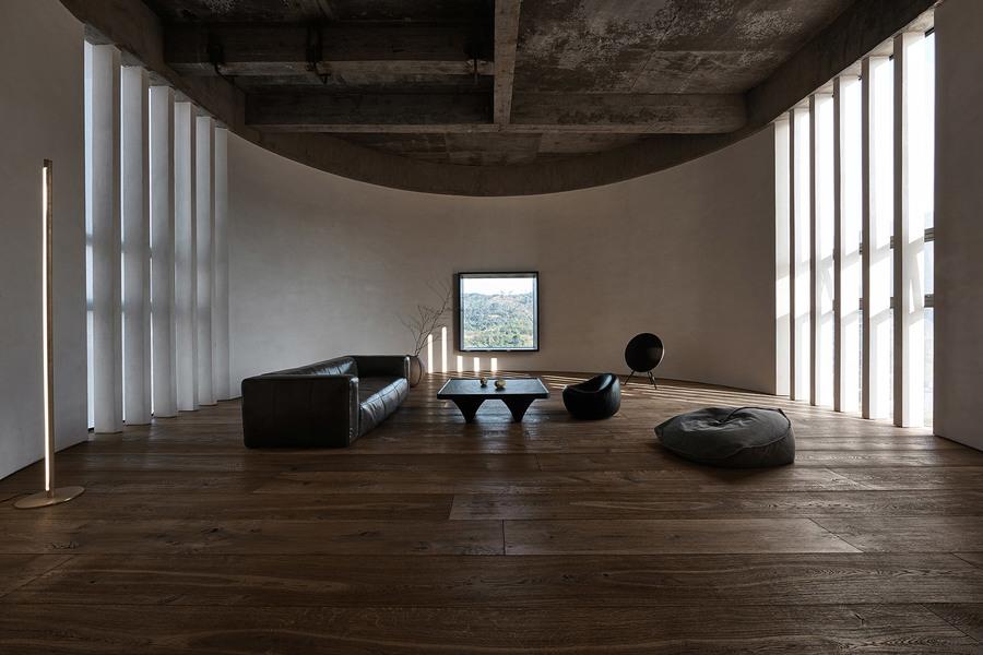 woodwork-enthusiasts-home-interiors-china-zmy-design_dezeen_1704_col_14.jpg