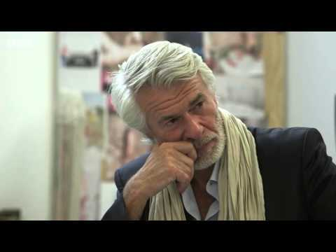 Artsnight: Juergen Teller - Fame Fashion and Photography (Series 2, Episode 21)