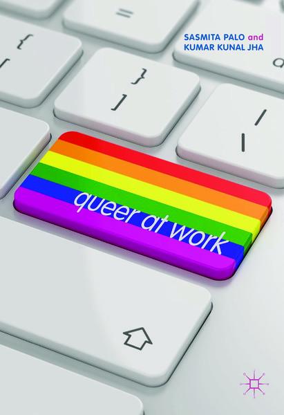 queer-at-work-sasmita-palokumar-kunal-jha.pdf