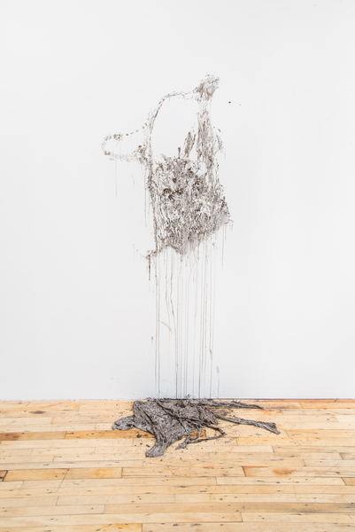 2016.07 Dead Letter Office , Anna-Sophie Berger