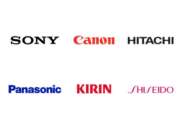 logotype_mini.jpg
