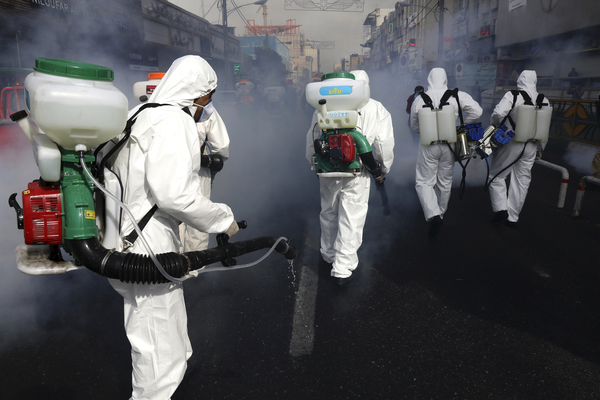 firefighters-disinfect-in-iran.jpg