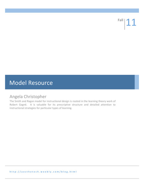 model_resourceassignment.pdf