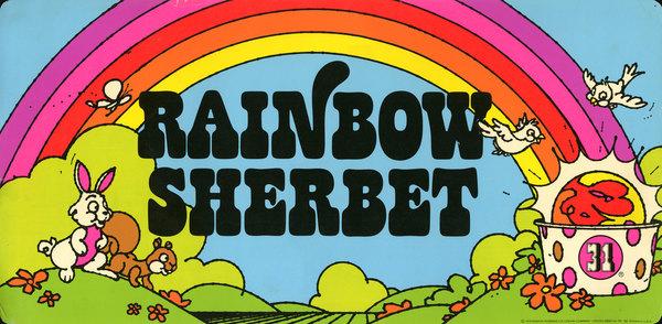 baskin-robbins-rainbow-sherbert.jpg