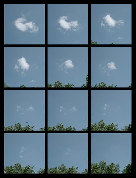 cloud-grid-sample-01web.jpg