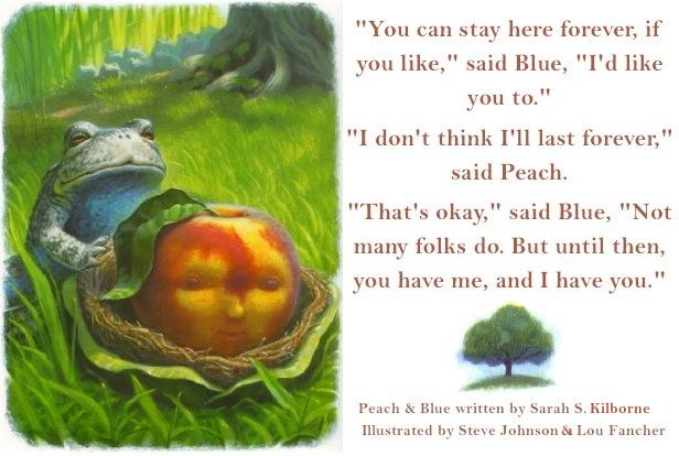 peach-26-blue-quote.jpg